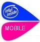Solutions Intel Mobile