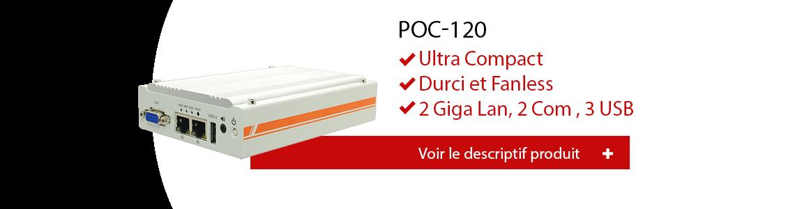 POC-120