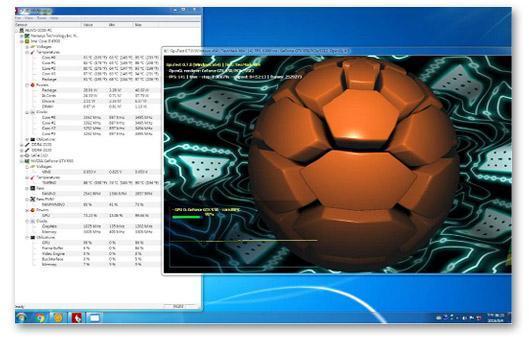 Nuvo-5095_GPU-computing-Applications