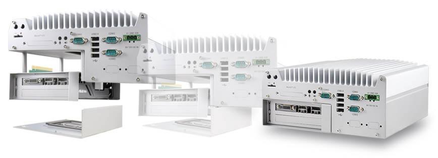Nuvo-5095_Innovative-System-Design