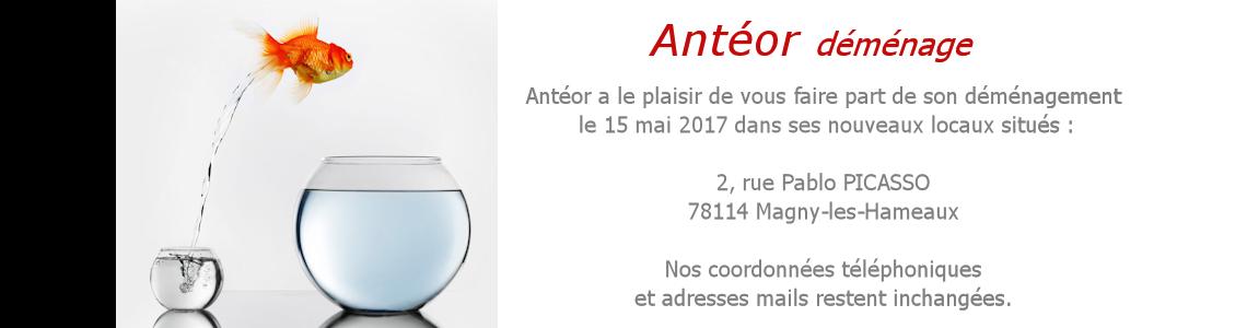 anteor_demenage_v2