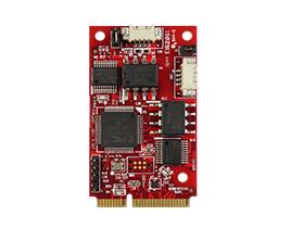 Carte-de-communication-EMUC-B202-W2-pour-systèmes-embarqués-industriels-militaires-maritimes-industrie-4.0
